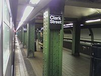 Clark Street-Brooklyn Heights.jpg
