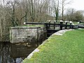 Clashganny Lock - geograph.org.uk - 1201199.jpg
