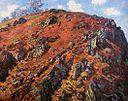Claude Monet - Le Bloc.jpg