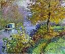 Claude Monet - Le bateau-atelier - MAH Neuchâtel.jpg