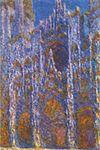 Claude Monet 032.jpg
