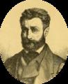 Claude Tillier portrait ovale.png