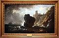 Claude joseph vernet, naufragio, 1750.jpg