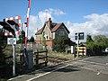 Clayfield Crossing - geograph.org.uk - 55694.jpg