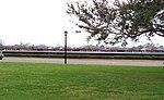 Clear Lake, Houston, TX, USA - panoramio.jpg