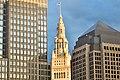 Cleveland, Ohio (19592574513).jpg