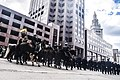 Cleveland St. Patrick's Day (25750992962).jpg