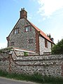 Cley Old Hall - geograph.org.uk - 841915.jpg