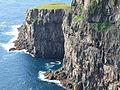 Cliffs of Famara, Suduroy, Faroe Islands.JPG