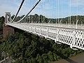 Clifton Suspension Bridge - geograph.org.uk - 239192.jpg
