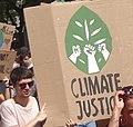 ClimateStrike-Lausanne-August9th2019-008-ClimateJustice.jpg