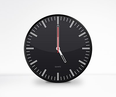 Clock - Dark 5.00am Graphics by Trisorn Triboon.jpg