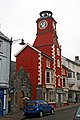 Clock House, Main Street, Pembroke (geograph 4348561).jpg
