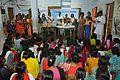 Clothing Distribution Function - Nisana Foundation - Janasiksha Prochar Kendra - Baganda - Hooghly 2014-09-28 8395.JPG