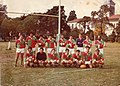 Club Ateneo San Antonio de Padua 1978.jpg