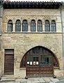 Cluny - Maison romane - 25 rue de la République -420.jpg