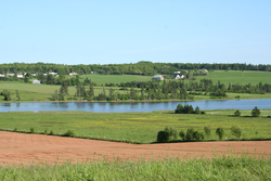 Clyde River in June 15.png
