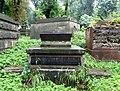 Cmentarz Łyczakowski we Lwowie - Lychakiv Cemetery in Lviv - panoramio (28).jpg