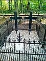 Cmentarz św. Barbary w Toruniu5.jpg