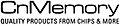 Cnmemory Logo.jpg