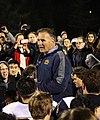 Coach Pete Lavorato Winning CCS Division-5 Championship 120118.jpg