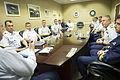 Coast Guard Air Station Elizabeth City events 130514-G-VG516-011.jpg