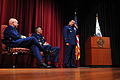 Coast Guard Commandant Adm. Bob Papp 110617-G-ZX620-042.jpg