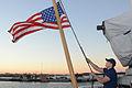 Coast Guard Cutter Gallatin's last patrol 131212-G-VH840-004.jpg