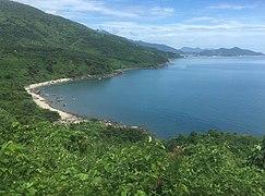 Coast of Phú Lộc.jpg