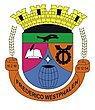 Coat of Arms Frederico Westphalen.jpg