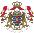 Coat of Arms of Luxembourg (nassau).png