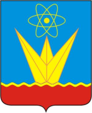 Zelenogorsk, Krasnoyarsk Krai