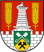 Coat of arms of Salzgitter.svg