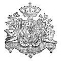 Coat of arms of the Kingdom of Sardinia 5.jpg