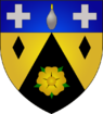 Coat of arms rambrouch luxbrg.png