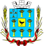 Coat ot Arms Bobrynets - project kene.png