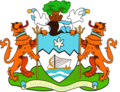 Coatofarms freetown.png