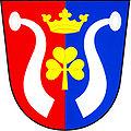 Coats of arms Trhové Dušníky.jpeg