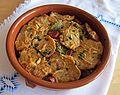 CocinaPalentina-Patatas a la importancia 001.JPG