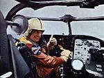 Cockpit view of an A3D-2 Skywarrior of VAH-4 in 1960.jpg