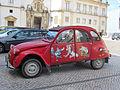 Coimbra (10637938774).jpg