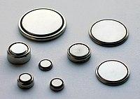 Coin-cells.jpg