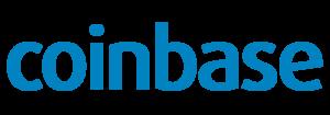 Coinbase - Coinbase