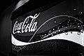 Coke (4007069438).jpg