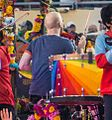 Coldplay Super Bowl 50 halftime show (24648480079) (Will Champion).jpg