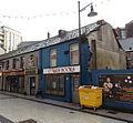 Colin's Books, Caroline Street, Cardiff.jpg