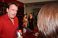 Colin Quinn Interviewed.jpg