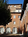 Collège de Foix de Toulouse 03.JPG