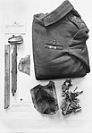Collections of the Imperial War Museum Q31463.jpg