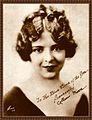Colleen Moore The Blue Book of the Screen.jpg